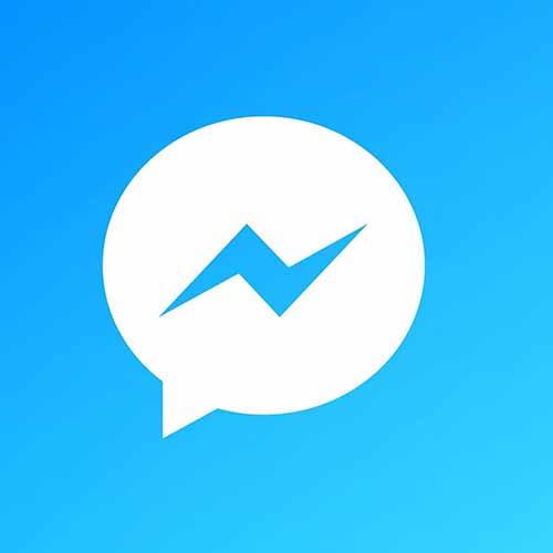facebook-messenger-for-digital-leads